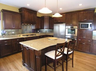 View More Kitchen And Home